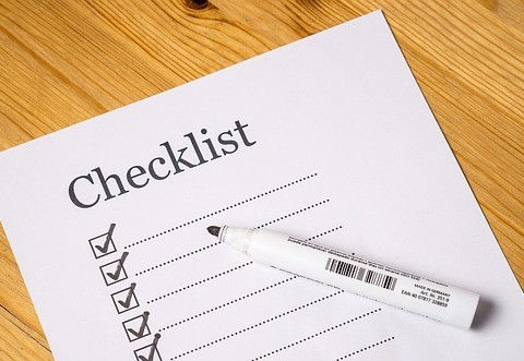 checklist-2077019_640