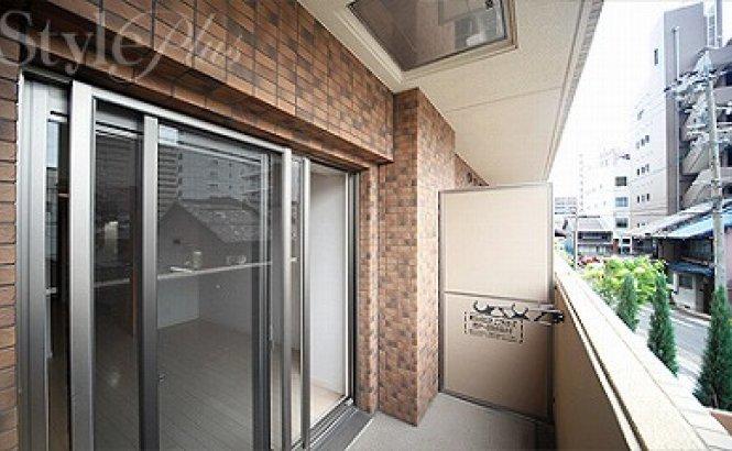5:プレサンス名古屋駅前プラチナム