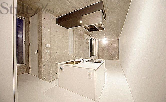 【クレイタスパーク5 1R 30.69m² ¥57,000〜】の特集ページ!スタイルプラス名古屋|名古屋のデザイナーズマンション賃貸クレイタスパーク5この物件を見た人はこんな物件も見ています最近見た物件