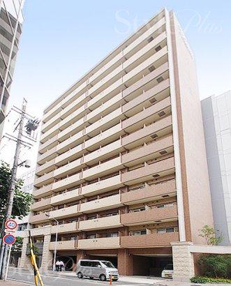 1:プレサンスNAGOYA桜通ビッグビート