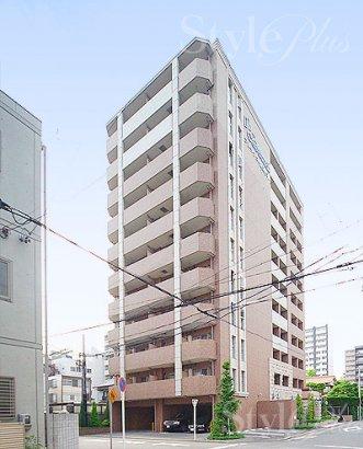 4:プレサンス 桜通り葵