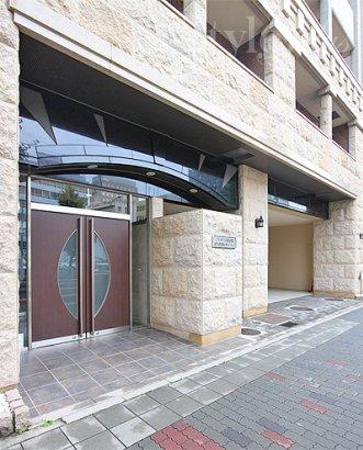 3:プレサンス名古屋STATIONザ・シティ
