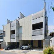Aile Shiroyama